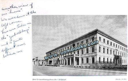 Sm Hotel Munchen