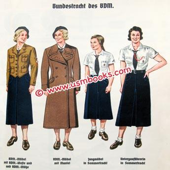 Pin Hitler-youth-uniform-for-girls on Pinterest