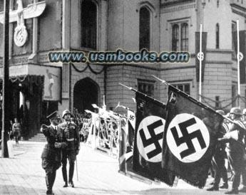 https://www.usmbooks.com/images/HOFFMANN/BRESLAU/Breslau4.jpg