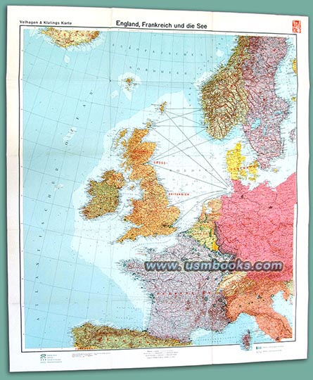 Map Of England Please.Map Of England France