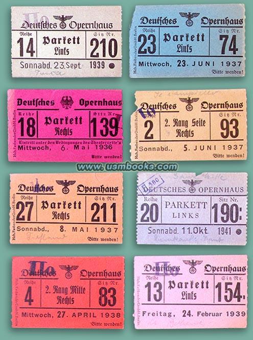 Билет опера билеты золушка балет