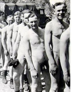 Big tit nazi porn