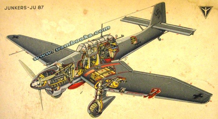 book 82 мм минометы образца 1937 г., 1941 г. И 1943 г.